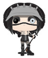 Marilyn Manson Funko POP - Rocks