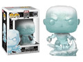 Iceman Funko POP - Marvel 80th - First Appearance