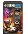 Funko POP Funkoverse DC 101 Strategy Game