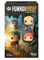 Funko POP Funkoverse Harry Potter 101 Strategy Game
