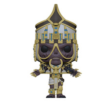 Joko Funko POP - Guild Wars 2 - Games