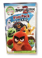 Party Favors - Angry Birds 2 - Grab and Go Play Pack - 1ct