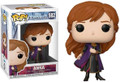 Anna Funko POP - Frozen 2 - Disney