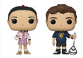 To All the Boys I Loved Before Funko POP - Bundle of 2 - Movies