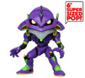 EVA Unit #1 6-Inch Funko POP - Evangelion - Animation