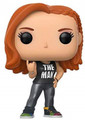 Becky Lynch Funko POP - WWE - WWE