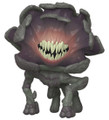 Monster Funko POP - A Quiet Place - Movies
