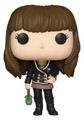 Andy Sachs Funko POP - Devil Wears Prada - Movies