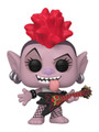 Queen Barb Funko POP - Trolls World Tour - Movies