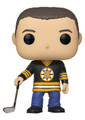 Happy Gilmore Funko POP - Happy Gilmore - Movies