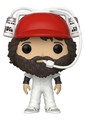 Otto Funko POP - Happy Gilmore - Movies