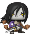 Orochimaru Funko POP! - Naruto - Animation