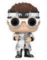 The Miz Funko POP! - WWE - WWE