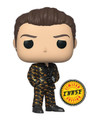 Roman Sionis Funko POP - Birds of Prey - Heroes - Chase