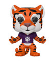 The Tiger Funko POP - Clemson - College