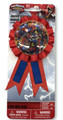 Party Favors - Power Rangers Dino Charge - Confetti Award Ribbon - 1pc