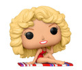 Farrah Fawcett Funko POP - Icons