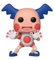 Mr Mime Funko POP - Pokemon S2 - Games