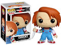Chucky Funko POP - Child's Play 2 - Movies