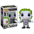 Beetlejuice Funko POP - Beetlejuice - Movies