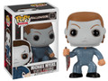 Michael Myers Funko POP - Halloween - Movies