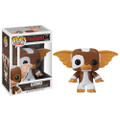 Gizmo Funko POP - Gremlins - Movies