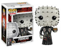 Pinhead Funko POP - Hellraiser - Movies