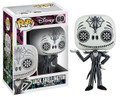 Jack Skellington Funko POP - Day of the Dead - Disney