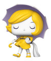 Morton Salt Girl Funko POP - Morton Salt Girl - AD Icons
