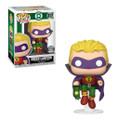 Green Lantern Funko POP - DC Comics - Heroes - Specialty Series