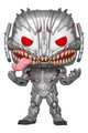 Venomized Ultron Funko POP - Marvel Venom S3 - Marvel