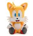Tails Plush Toy - Sonic the Hedgehog - 8 Inch - Phunny