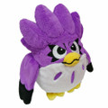 Coo Plush Toy - Kirby - 6 Inch