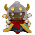 Taranza Plush Toy - Kirby - 9 Inch