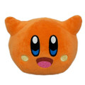 Scarfy Plush Toy - Kirby - 5 Inch
