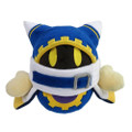 Maglor Plush Toy - Kirby - 5 Inch