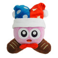 Marx Plush Toy - Kirby - 6 Inch