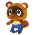 Timmy Store Plush Toy - Animal Crossing - 5 Inch