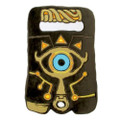 BOTW Sheikah Slate Cushion Plush - Legend of Zelda - 15 Inch