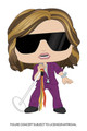 Steven Tyler Funko POP - Aerosmith - Rocks