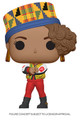 Pepa Funko POP - Salt-N-Pepa - Rocks