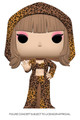 Shania Twain Funko POP - Rocks