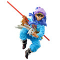 Banpresto World Colosseum vol.5 Figure - Dragon Ball Z - 5.5 Inch