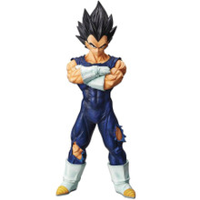 Son Goku Grandista nero Figure - Dragon Ball Z - 11.0 Inch