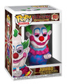 Jumbo Funko POP - Killer Klowns from Outer Space - Movies