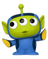 Alien as Dory Funko POP - Pixar - Disney