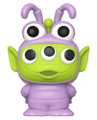 Alien as Dot Funko POP - Pixar - Disney