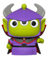Alien as Zurg Funko POP - Pixar - Disney