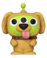 Alien as Dog Funko POP - Pixar - Disney