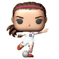 Alex Morgan Pop - USWNT - Sports
